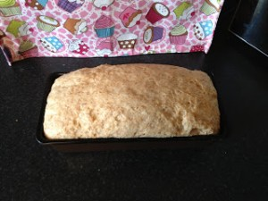 wholemealoatbread1