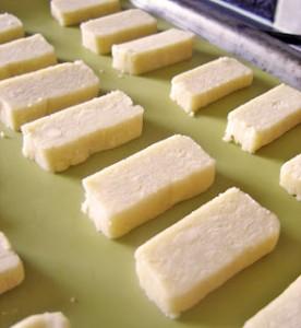cheesecrackers3