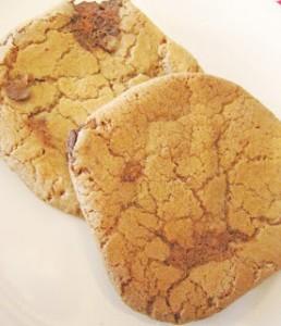 rolocookies5