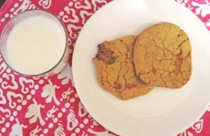 rolocookies6