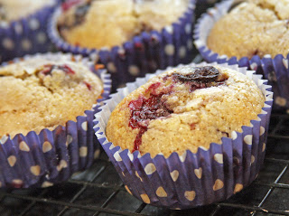 blueberrypolentacupcakes3