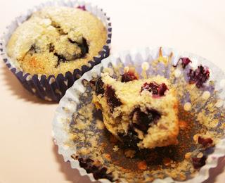 blueberrypolentacupcakes5