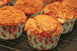 strawberrycheesecakecupcakes9