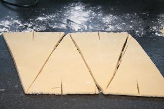 croissants21