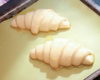 croissants24