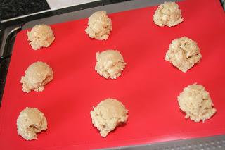 whitechocchunkcookies2