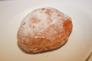 lemoncurddoughnuts11