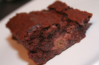 munchiebrownies4