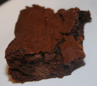 munchiebrownies5
