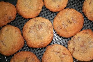 terryschocorangecookies2
