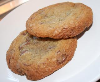 terryschocorangecookies4