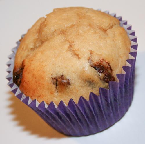 chocolateraisinmuffins4