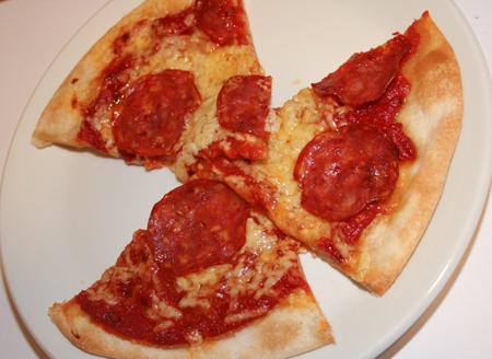 pepperonipizza5