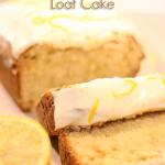 lemonwhitechocloaf1