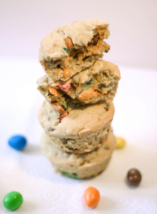 peanutmmcookiecups5