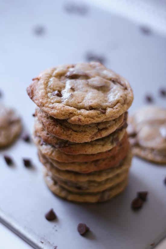 maltchocchipcookies5