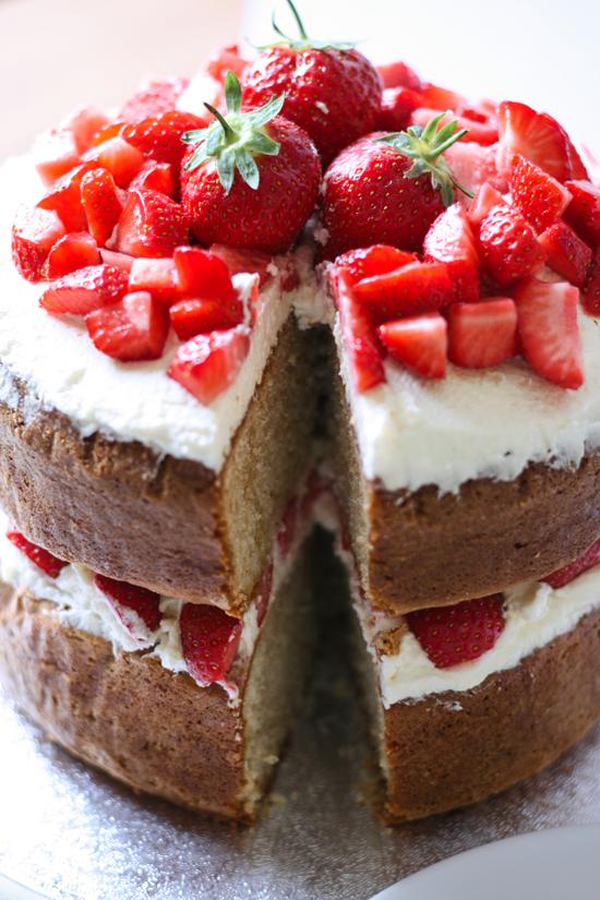 strawberryshortcake9