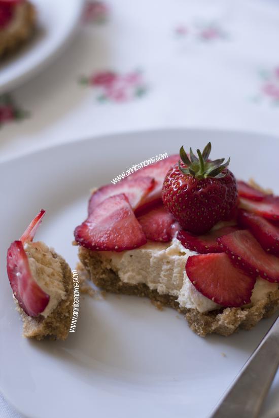 strawberrywhitechoctartlet8