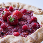 strawberryraspberrygalette2