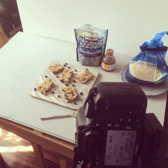 Food-Photography-Set-up