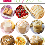 Top 10 of 2014 | Annie's Noms