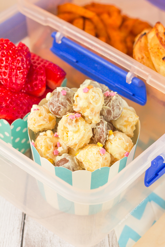 Funky-Lunchbox-Makeover-13