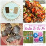 The Pretty Pintastic Party #214 | Annie's Noms