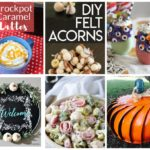 The Pretty Pintastic Party #233 | Annie's Noms