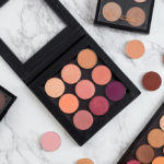 Create your own eyeshadow palettes | Annie's Noms