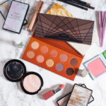 Under Hyped Beauty Products Worth Your Money!   Annie's Noms