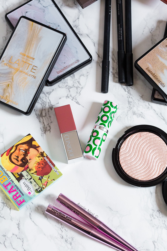 Under Hyped Beauty Products Worth Your Money! | Annie's Noms