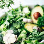 Tips that will Help you to Eat Healthier Every Single Day | Annie's Noms
