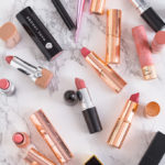 The BEST Lipstick Formulas | Annie's Noms