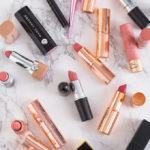 The BEST Lipstick Formulas   Annie's Noms