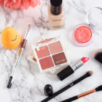 May Beauty Favourites | Annie's Noms