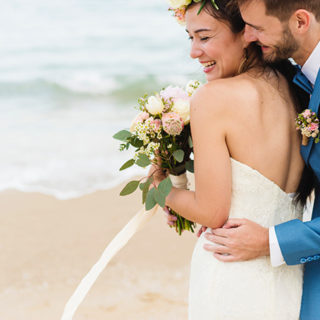 4 Essential Tips for a Smoother Wedding   Annie's Noms