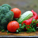 Enjoying Food on a Medically Restricted Diet | Annie's Noms