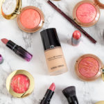 Summer Beauty Favourites | Annie's Noms