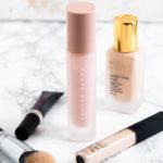 Fenty Beauty Pro Filt'r Hydrating Primer Review | Annie's Noms