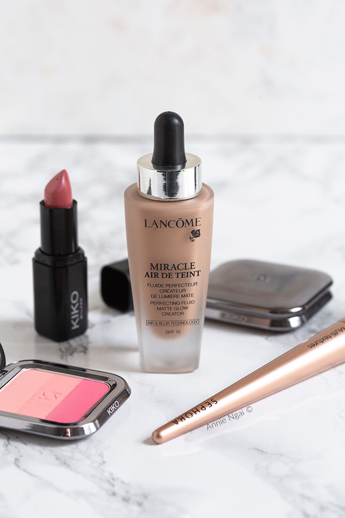 September Beauty Favourites | Annie's Noms
