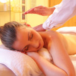 Could A Spa Day Make The Perfect Christmas Gift? | Annie's Noms