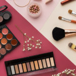 Cut Your Beauty Budget (Without Reducing The Quality Of The Products You Use) | Annie's Noms