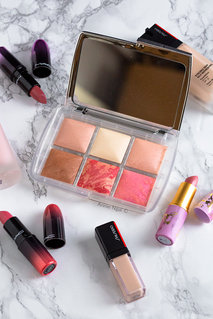 Best Makeup Releases of 2019   Annie's Noms
