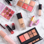 Best Makeup Releases of 2019 | Annie's Noms