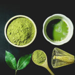 Why Drink Matcha? | Annie's Noms