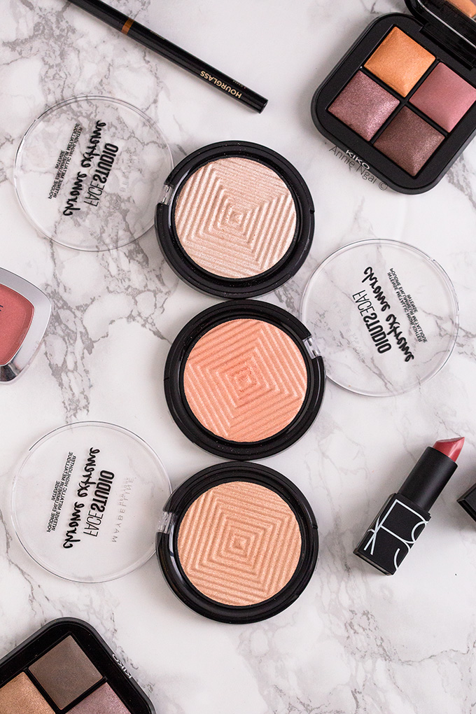 January 2020 Beauty Favourites | Annie's Noms