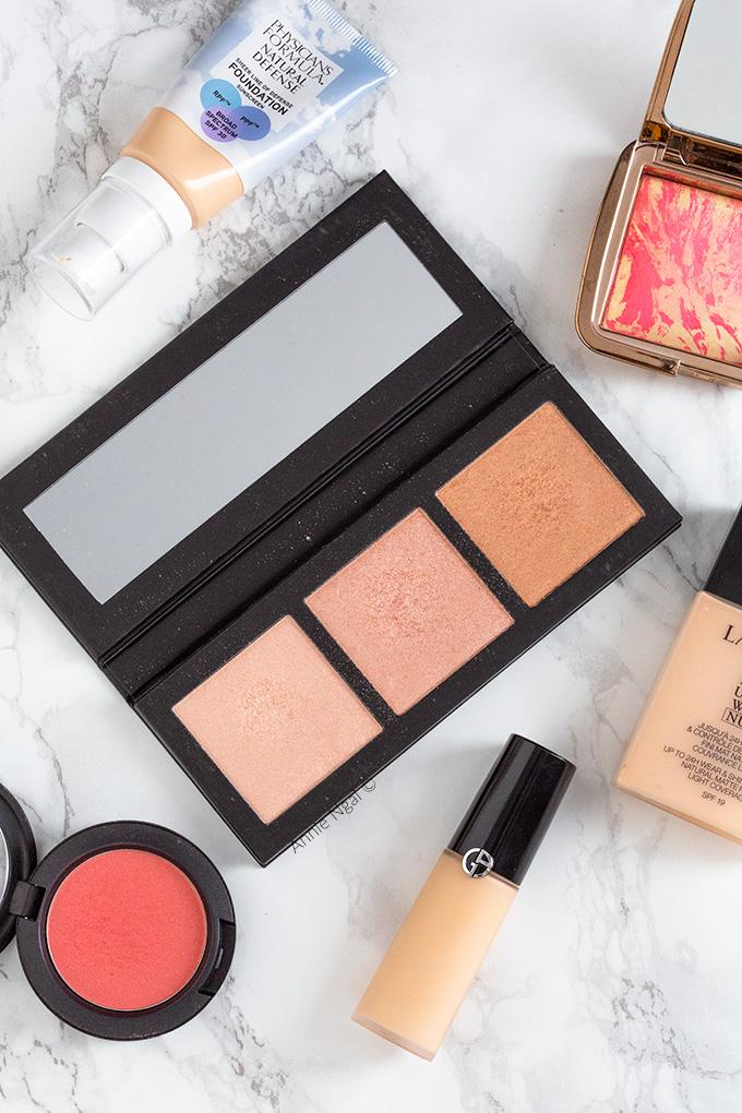 March 2020 Beauty Favourites | Annie's Noms