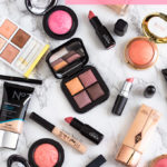 The Best Drugstore Dupes for High End Makeup | Annie's Noms