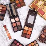 The 10 Best Travel Palettes | Annie's Noms