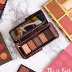 The 10 Best Travel Palettes | Annie's Noms